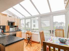 Driftwood Cottage - County Wexford - 977708 - thumbnail photo 4