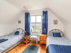 Driftwood Cottage - County Wexford - 977708 - thumbnail photo 6