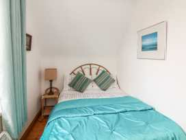 Driftwood Cottage - County Wexford - 977708 - thumbnail photo 7