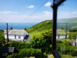 Seal Cottage - Devon - 977730 - thumbnail photo 2