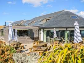 Gara Rock - Garden Cottage 5 - Devon - 978715 - thumbnail photo 42