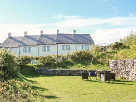 Gara Rock - Garden Cottage 5 - Devon - 978715 - thumbnail photo 2