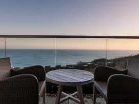 Gara Rock - Loft Apartment 5 - Devon - 978717 - thumbnail photo 11