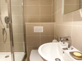 Gara Rock - Loft Apartment 5 - Devon - 978717 - thumbnail photo 16