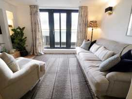 Gara Rock - Loft Apartment 11 - Devon - 978719 - thumbnail photo 4