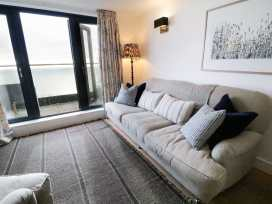 Gara Rock - Loft Apartment 11 - Devon - 978719 - thumbnail photo 5