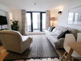 Gara Rock - Loft Apartment 11 - Devon - 978719 - thumbnail photo 6