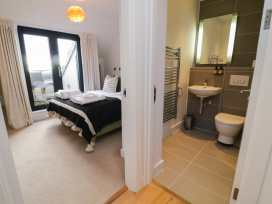 Gara Rock - Loft Apartment 11 - Devon - 978719 - thumbnail photo 13