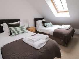 Gara Rock - Loft Apartment 11 - Devon - 978719 - thumbnail photo 16