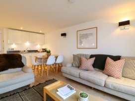 Gara Rock - Loft Apartment 12 - Devon - 978720 - thumbnail photo 7