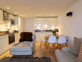 Gara Rock - Loft Apartment 12 - Devon - 978720 - thumbnail photo 8