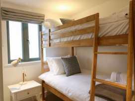 Gara Rock - Loft Apartment 12 - Devon - 978720 - thumbnail photo 15