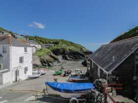 Hillside - Cornwall - 979493 - thumbnail photo 20