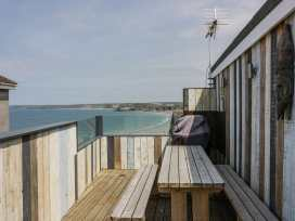 Sailor's Rest - Cornwall - 979564 - thumbnail photo 1