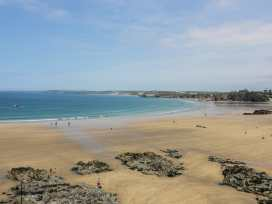 Sailor's Rest - Cornwall - 979564 - thumbnail photo 19