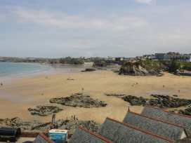 Sailor's Rest - Cornwall - 979564 - thumbnail photo 20