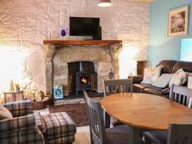 Mary Larkin's Cottage -  - 980017 - thumbnail photo 4