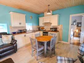 Mary Larkin's Cottage -  - 980017 - thumbnail photo 7
