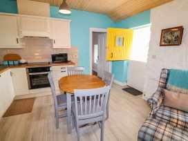 Mary Larkin's Cottage -  - 980017 - thumbnail photo 8