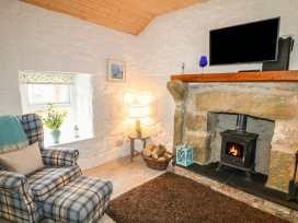 Mary Larkin's Cottage -  - 980017 - thumbnail photo 5