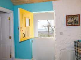 Mary Larkin's Cottage -  - 980017 - thumbnail photo 9