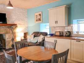 Mary Larkin's Cottage -  - 980017 - thumbnail photo 10