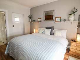 Mary Larkin's Cottage -  - 980017 - thumbnail photo 11