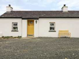 Mary Larkin's Cottage -  - 980017 - thumbnail photo 3