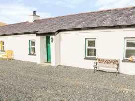 Mary Larkin's Cottage -  - 980017 - thumbnail photo 15
