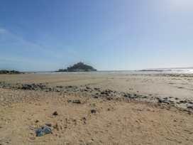 Beachcomber - Cornwall - 980033 - thumbnail photo 26