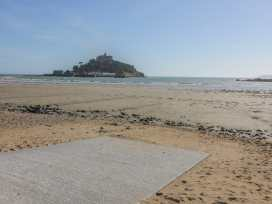 Beachcomber - Cornwall - 980033 - thumbnail photo 27