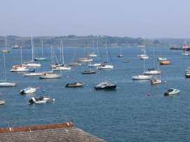 Port View - Cornwall - 980884 - thumbnail photo 27
