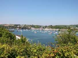 Port View - Cornwall - 980884 - thumbnail photo 24