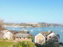 Port View - Cornwall - 980884 - thumbnail photo 32