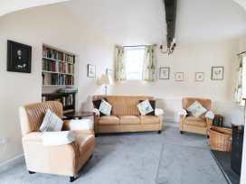 Glebe House - Somerset & Wiltshire - 980891 - thumbnail photo 6