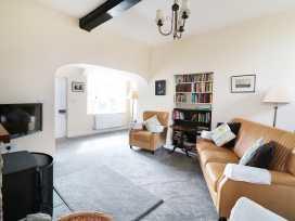 Glebe House - Somerset & Wiltshire - 980891 - thumbnail photo 5