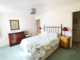 Glebe House - Somerset & Wiltshire - 980891 - thumbnail photo 14
