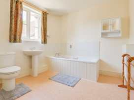 Glebe House - Somerset & Wiltshire - 980891 - thumbnail photo 15