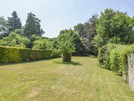 Glebe House - Somerset & Wiltshire - 980891 - thumbnail photo 18