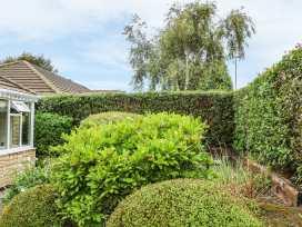 65 Foxdown Manor - Cornwall - 981055 - thumbnail photo 23
