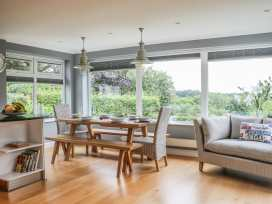 65 Foxdown Manor - Cornwall - 981055 - thumbnail photo 5
