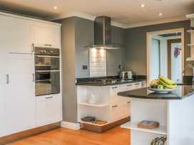 65 Foxdown Manor - Cornwall - 981055 - thumbnail photo 9