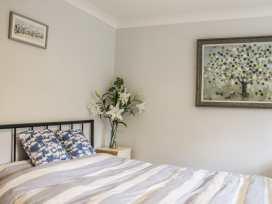 65 Foxdown Manor - Cornwall - 981055 - thumbnail photo 14