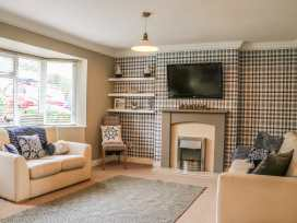 65 Foxdown Manor - Cornwall - 981055 - thumbnail photo 2