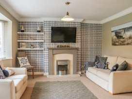 65 Foxdown Manor - Cornwall - 981055 - thumbnail photo 3