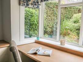65 Foxdown Manor - Cornwall - 981055 - thumbnail photo 16