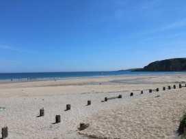 Sea Cliff Cottage - Cornwall - 981284 - thumbnail photo 28