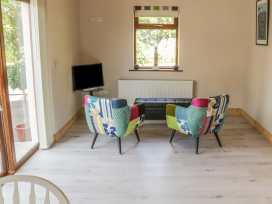 Reek View Apartment - Westport & County Mayo - 981318 - thumbnail photo 5