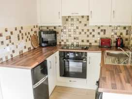 Reek View Apartment - Westport & County Mayo - 981318 - thumbnail photo 7