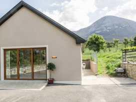 Reek View Apartment - Westport & County Mayo - 981318 - thumbnail photo 2